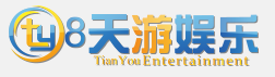天游娱乐平台